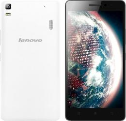 смартфон Lenovo IdeaPhone A7000