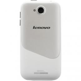 смартфон Lenovo IdeaPhone A706