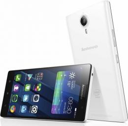 смартфон Lenovo IdeaPhone K80M