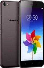 смартфон Lenovo IdeaPhone S60
