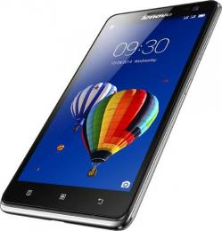 смартфон Lenovo IdeaPhone S856