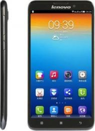 смартфон Lenovo IdeaPhone S939