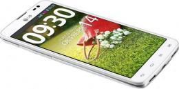 смартфон LG D686 G Pro Lite Dual
