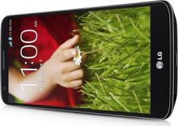 смартфон LG G2 D802