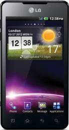 смартфон LG P725 Optimus 3D Max