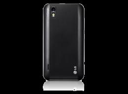 смартфон LG P970 Optimus