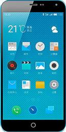 смартфон Meizu M1 Note Mini