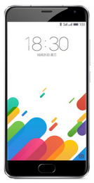 смартфон Meizu Metal 32Gb