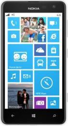 смартфон Nokia Lumia 625