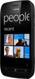 смартфон Nokia Lumia 710