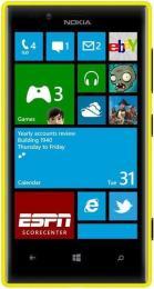 смартфон Nokia Lumia 720