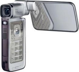 смартфон Nokia N93I