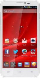 смартфон Prestigio MultiPhone 5300 DUO