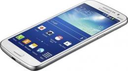 смартфон Samsung Galaxy Grand 2 SM-G7102