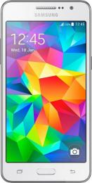 смартфон Samsung Galaxy Grand Prime SM-G531H
