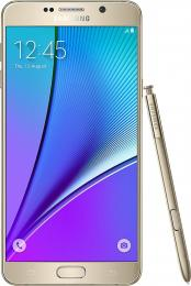 смартфон Samsung Galaxy Note 5 32Gb