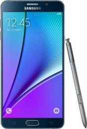 смартфон Samsung Galaxy Note 5 64Gb