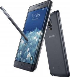 смартфон Samsung Galaxy Note Edge SM-N915F