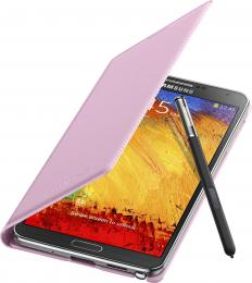 смартфон Samsung Galaxy Note III