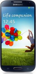 смартфон Samsung Galaxy S4 LTE