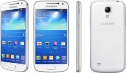 смартфон Samsung Galaxy S4 mini LTE
