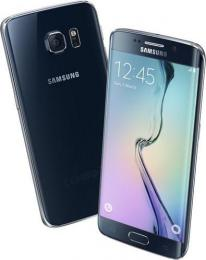 смартфон Samsung Galaxy S6 Duos 32Gb