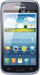 смартфон Samsung I8262 Galaxy Core