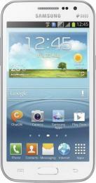 смартфон Samsung i8552 Galaxy Win Duos