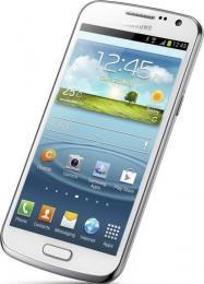 смартфон Samsung I9260 Galaxy Premier