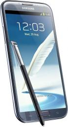 смартфон Samsung N7100 Galaxy Note II