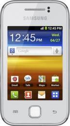 смартфон Samsung S5360 Galaxy Y