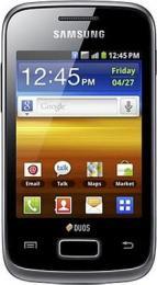 смартфон Samsung S6102 Galaxy Y Duos