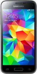 смартфон Samsung SM-G800H Galaxy S5 mini DS