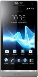 смартфон Sony Xperia SL