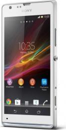 смартфон Sony Xperia SP