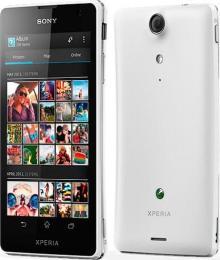 смартфон Sony Xperia TX