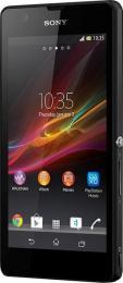 смартфон Sony Xperia ZR