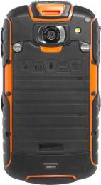 смартфон Texet TM-3204R