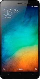смартфон Xiaomi Redmi Note 3 32GB