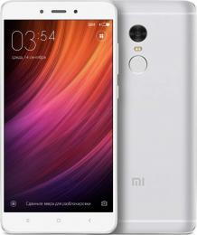 смартфон Xiaomi Redmi Note 4