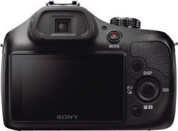 цифровой фотоаппарат Sony Alpha A3000