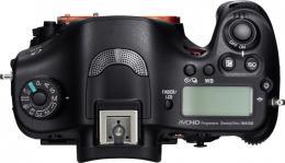 цифровой фотоаппарат Sony Alpha SLT-A99