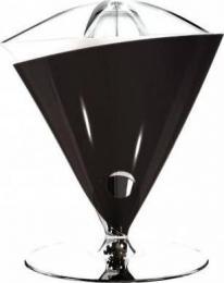 соковыжималка Bugatti VITA
