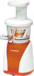 соковыжималка Oursson JM8002