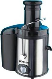 соковыжималка Scarlett SC-013