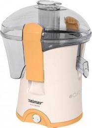 соковыжималка Zelmer 377