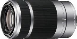 объектив Sony SEL-55210