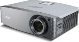 мультимедиа-проектор Acer H9501BD