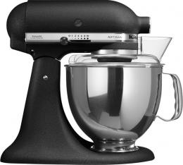 миксер KitchenAid 5KSM150PSE