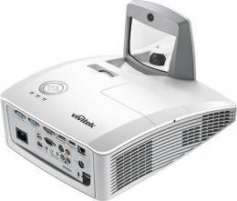 мультимедиа-проектор Vivitek D755WTi